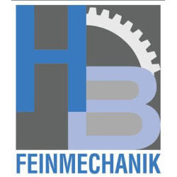 Richter Automation Ref HB-Feinmechanik
